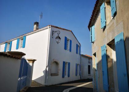 Mornac-sur-Seudre-201902
