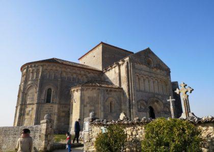 Talmont-sur-Gironde-201902