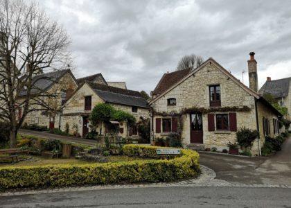Crissay-sur-Manse-201904