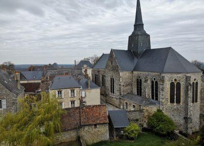 Sainte-Suzanne-201904