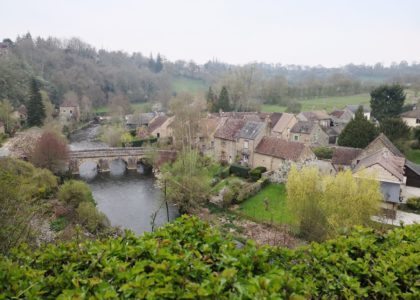 Saint-Ceneri-le-Gerei-201904