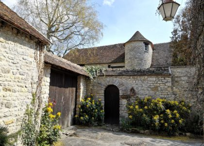Yevre-le-Chatel-201904
