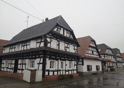 Hunspach-201912