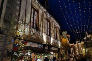 Rochefort-en-terre-201912-Noel20