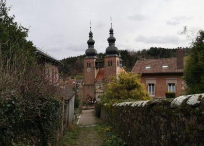 Saint-Quirin-201912