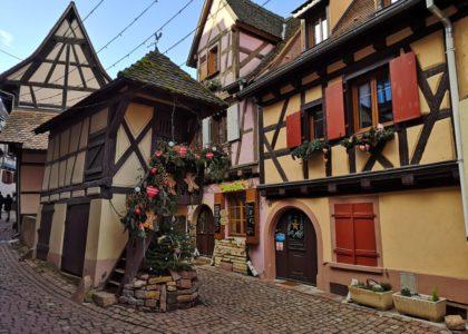 Eguisheim-201912