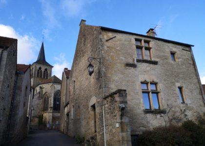 Flavigny-sur-Ozerain-201912