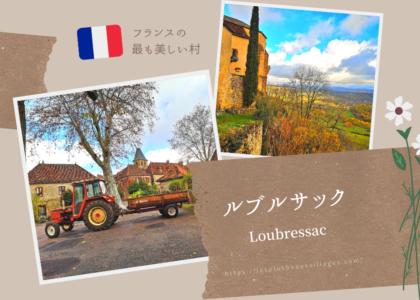 ルブルサック(アイキャッチ画像)1200×630